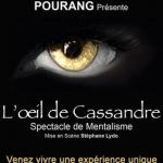 Pourang au Funambule Montmartre : gagnez vos places !
