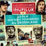 Inupiluk : critique et bande-annonce