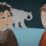 Rencontre-projection pour tout connaître des secrets d'un dessin animé