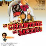 Le Chanteur de Mexico au Palais des Congrès