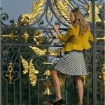 Connasse, Princesse des coeurs : découvrez les teasers !