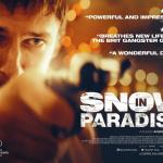 Snow in Paradise : critique et bande-annonce