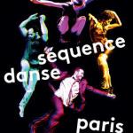 Festival Séquence Danse Paris 2015