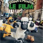 Shaun le mouton : critique et bande-annonce