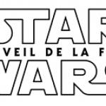 Retransmission de la convention Stars Wars