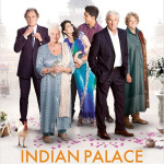 Indian Palace - Suite Royale, critique et bande-annonce