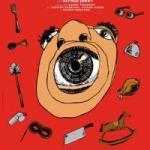 Ubu Roi au Lucernaire : notre critique