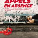 Appels en absence au Lucernaire : notre critique