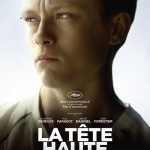 Découvrez La Tête haute, film d'ouverture du festival de Cannes