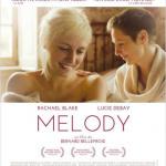 Melody : critique et bande-annonce