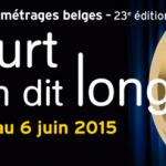 Festival Le Court en dit long 2015