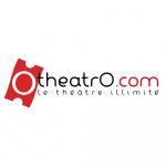Gagnez des pass OtheatrO pour profiter des spectacles parisiens !