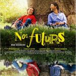 Nos Futurs, le nouveau film de Rémi Bezançon avec Pio Marmaï