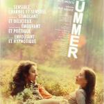 Bientôt au cinéma : Summer, le film parfait pour une soirée d'été