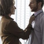 La Volante : Nathalie Baye de retour au cinéma dans un film stupéfiant