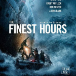 The Finest Hours : gagnez vos places !