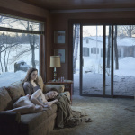 Gregory Crewdson, l'expo photo de la galerie Templon