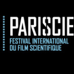 Pariscience 2016, le festival du film scientifique