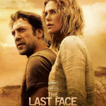 The Last Face : gagnez vos places !