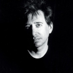 Week-end John Zorn à la Philharmonie de Paris