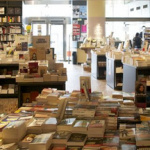 France Culture à la Librairie de Paris