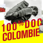 100% doc Colombie : regards féminins au Forum des Images