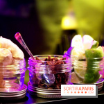 Sparkling Bar