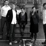 Musique ancienne : L'ensemble Clément Janequin et l'ensemble InAlto