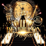REVEILLON ROYAL (ALL INCLUSIVE) : 35E + 10 CONSOS