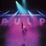 Pulp, a film about life, death & supermarkets