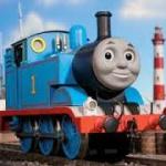 Thomas et ses amis vous attendent pour une aventure ludique Gare Montparnasse