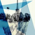 Fête de la musique 2015 - Radio VL