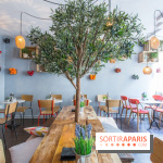 La Mangerie, le brunch kids-friendly