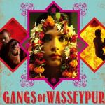 Gangs of wasseypur partie 1