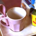 Le guide des Cafés et Salon de thé pour enfants