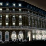 Hôtel W Paris Opera