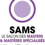Salon des masters & mastères