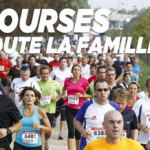 Le Cross du Figaro New Balance 2014