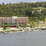 Nautique Hauts-de-Seine - Les sports nautiques pour tous