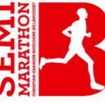 Semi-marathon de Boulogne-Billancourt 2014 - Les inscriptions sont ouvertes