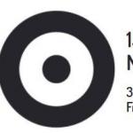Mois du film documentaire 2014 de l'Institut français