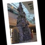 Un Noël 100% digital à carrésénart !