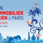 SITAP, le Salon de l'Immobilier Tunisien 2015