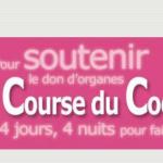 La Course du Coeur 2015
