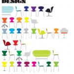 Les Puces du Design 2015