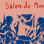 Salon d'art contemporain de Montrouge 2015