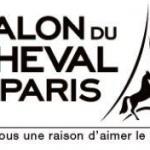 Salon du cheval de Paris 2015