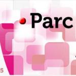 La Fête de l'Alternance 2015 au Parc Floral de Paris