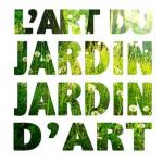Art du Jardin, Jardin d'art à la Maison Elsa Triolet-Aragon