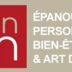 Le Salon Zen 2015 à l'Espace Champerret